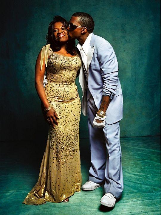 Kanye West Donda West Kanye West Kanye Celebrities