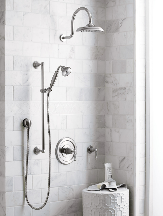 Bathroom Tiles Vancouver Bc chapter 15 - classic statuariojeffrey court - available at