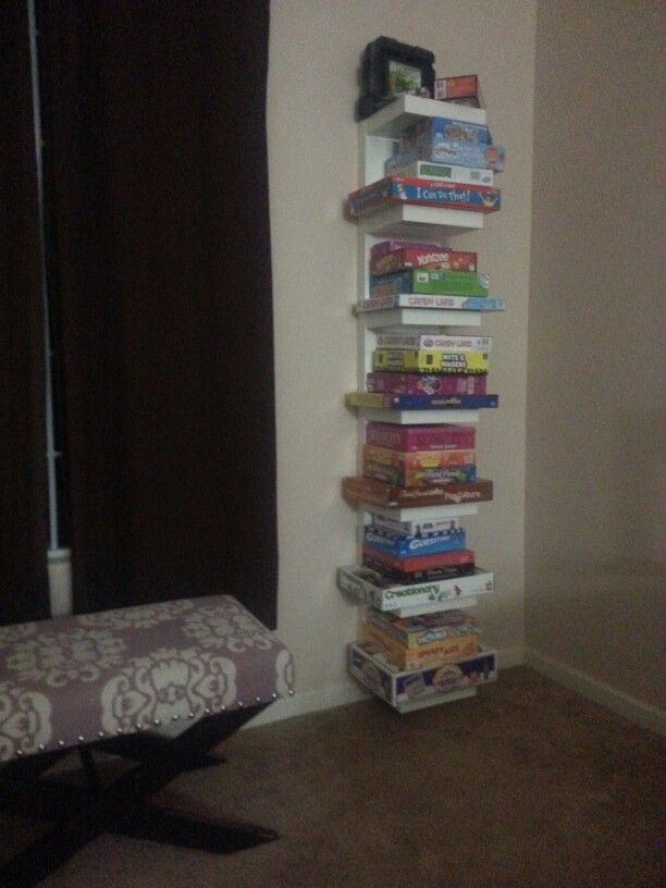 Small Apartment Bathroom Organization Shelves