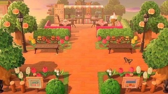 "Animal Crossing New Horizons on Instagram: ""(Swipe) Some ..."