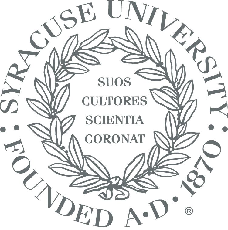 Suos Cultores Scientia Coronat Translated Means Knowledge Crowns
