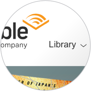 Download Audiobooks With Audible Com Tech Company Logos Company Logo Audiobooks