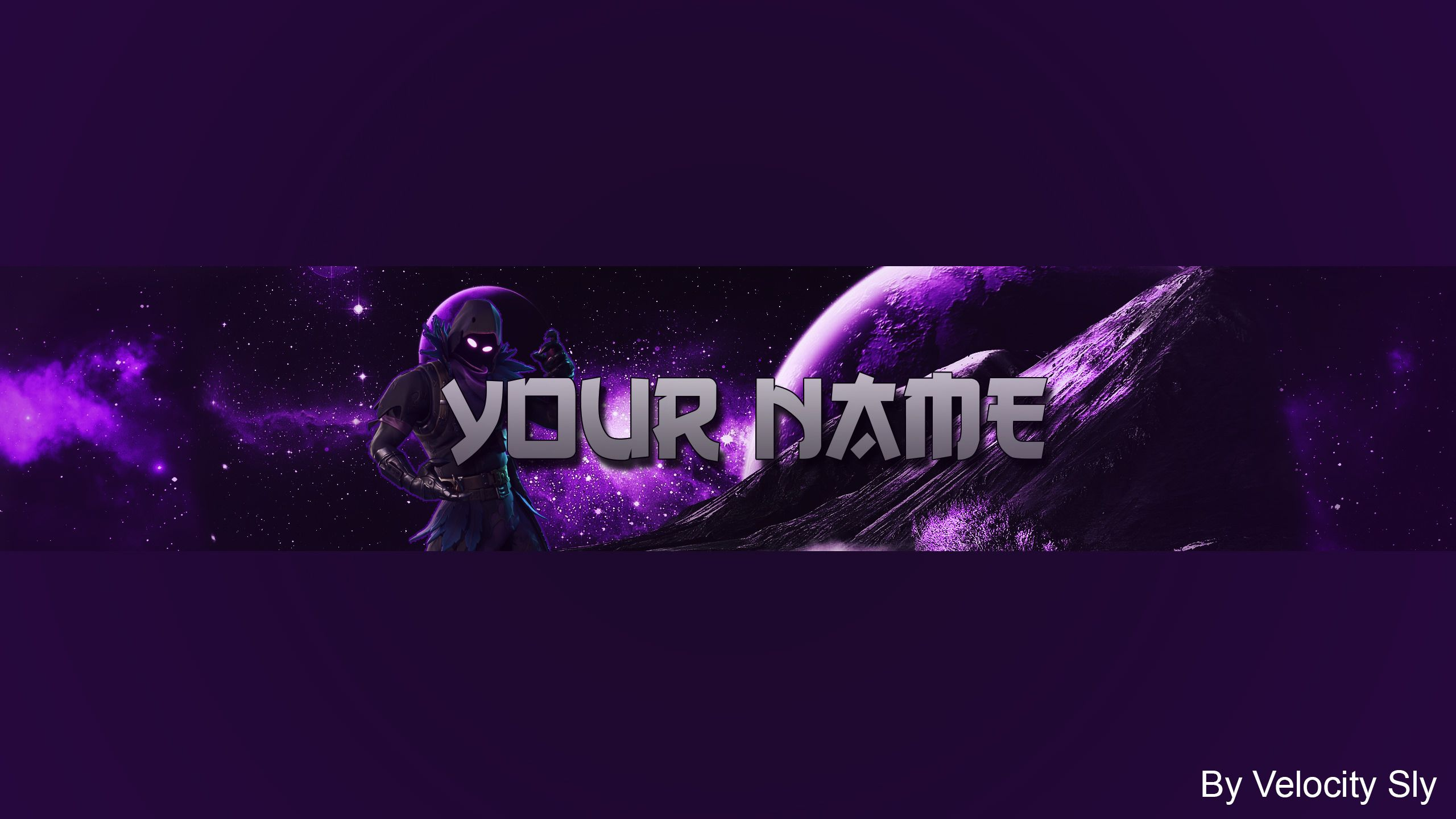 Fortnite Youtube Banner For Sale With Images Youtube Banners