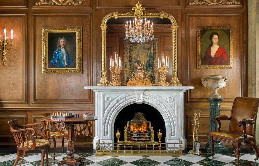 Westland london antique fireplaces architectural antiques