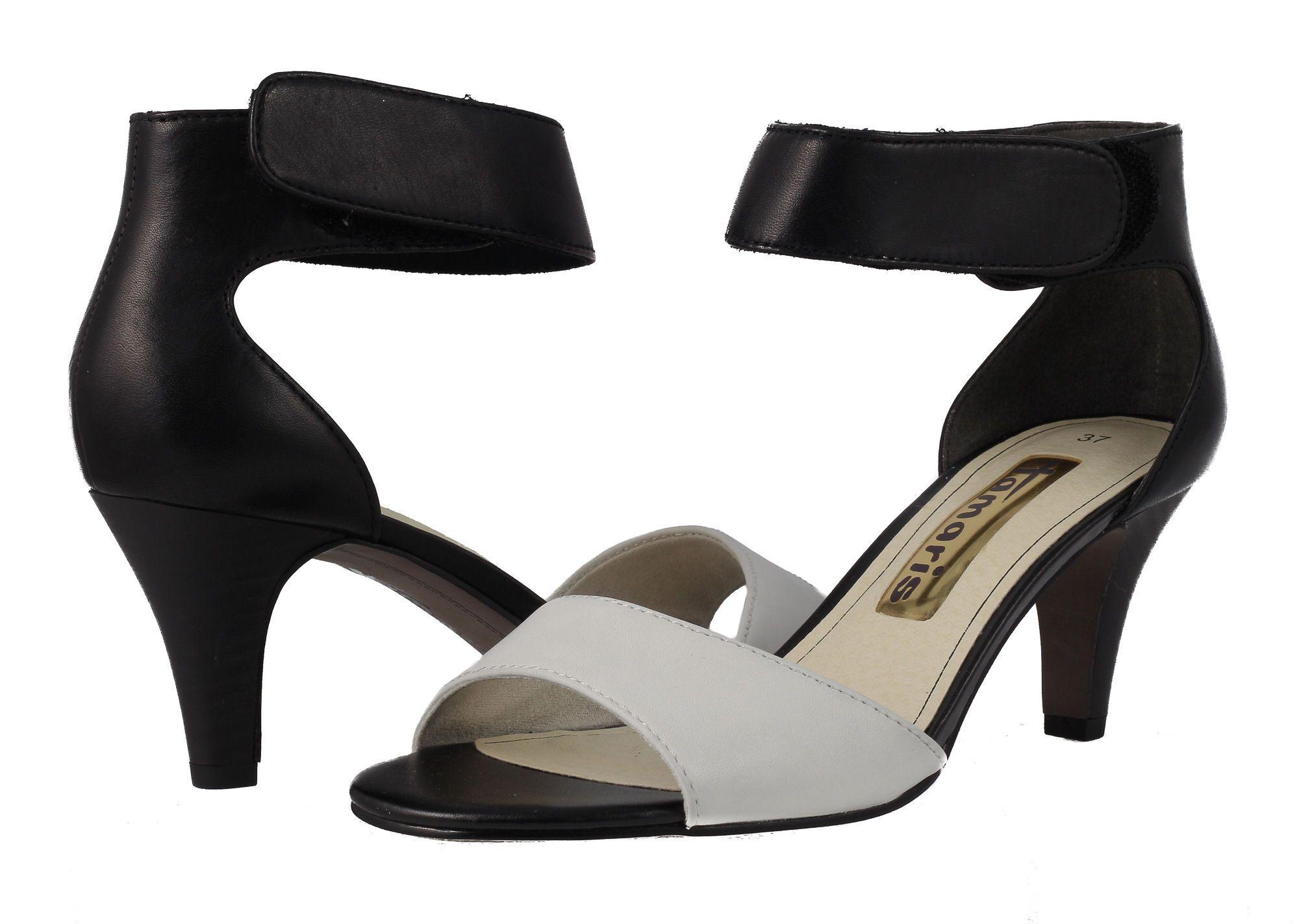 Дамски сандали Tamaris