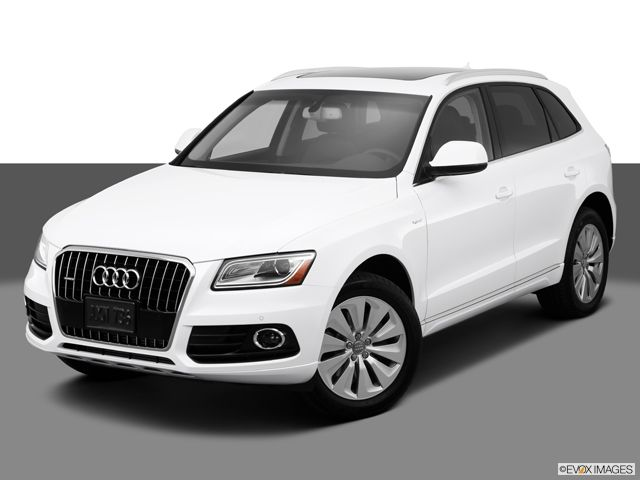 New 2017 Audi Q5 Hybrid Fuel Economy And All The E Extra Of An Suv Don T Sacrifice Style Audidallas Dallas Tx
