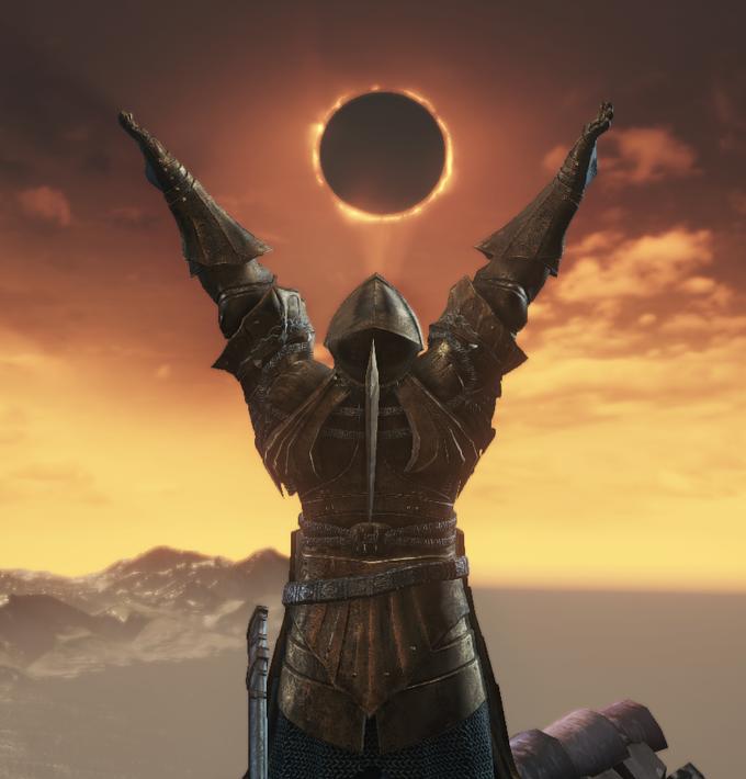 Praise The Sun Praise The Sun Dark Souls Best Funny Pictures