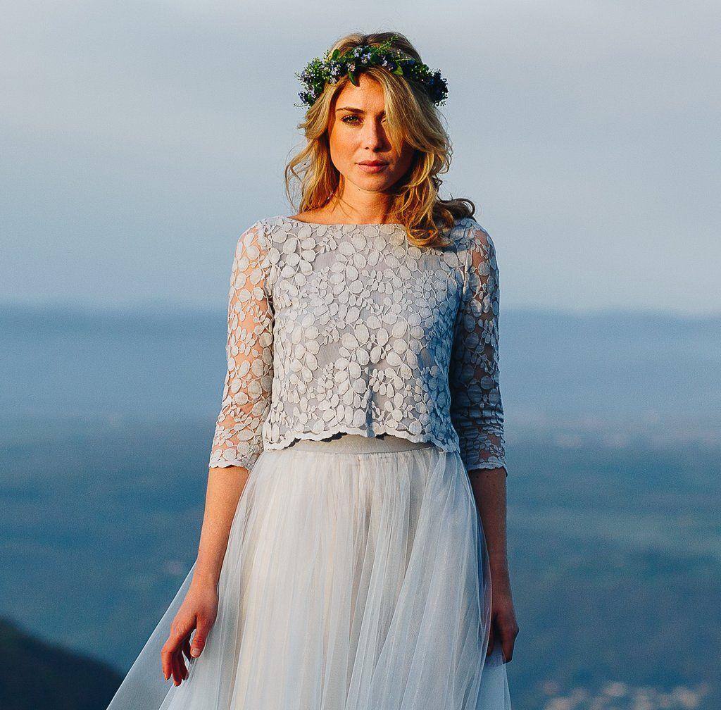 Großzügig Brautkleider Somerset Fotos - Brautkleider Ideen ...