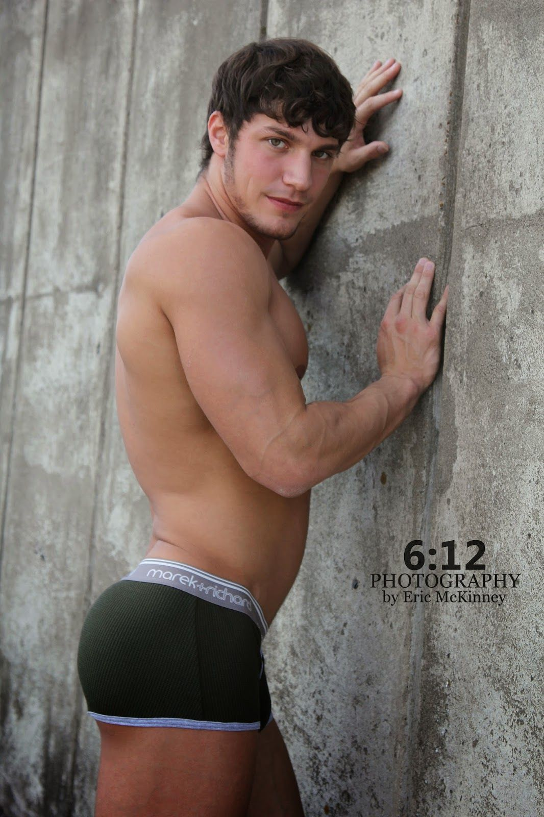 jeff brandon gay porno