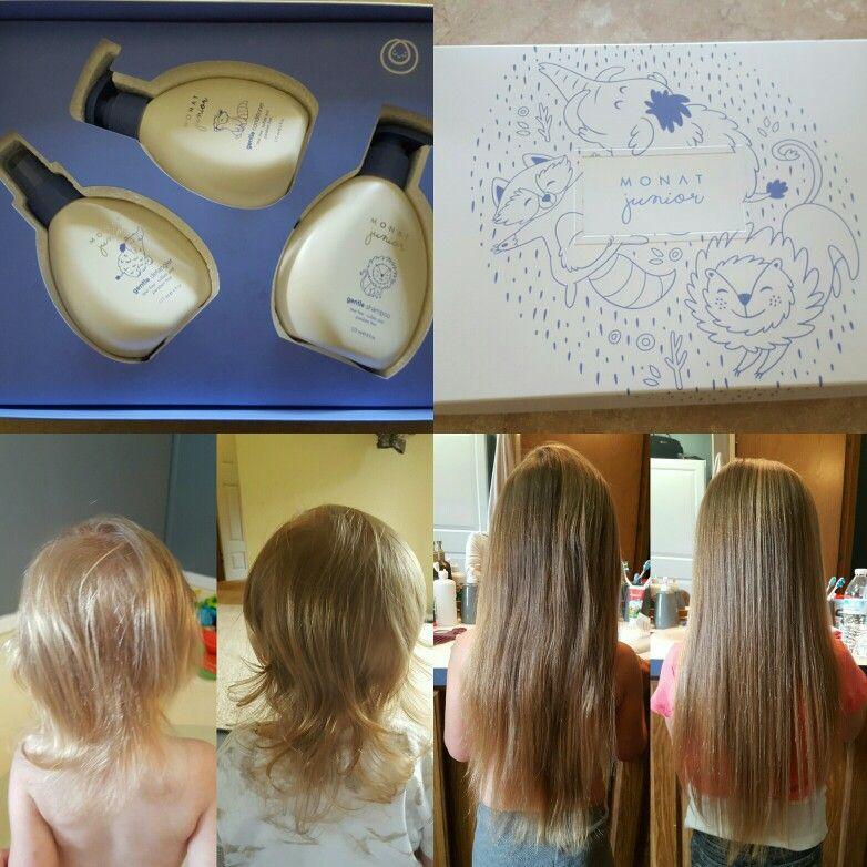 Things Good For Hair Growth Monat Hair Hair Care Monat