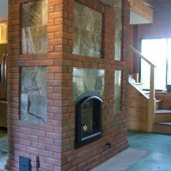 Positive Chimney Amazing Heaters Pinterest Photo Galleries