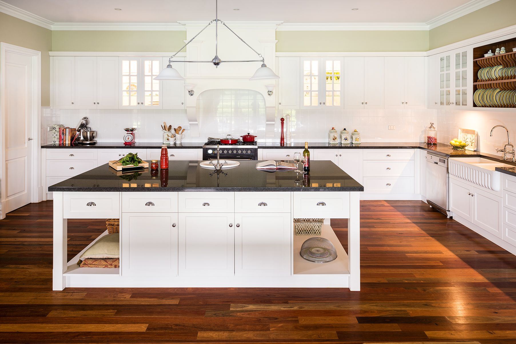 Shaker interior door styles for all tips for achieving classic styling in your home