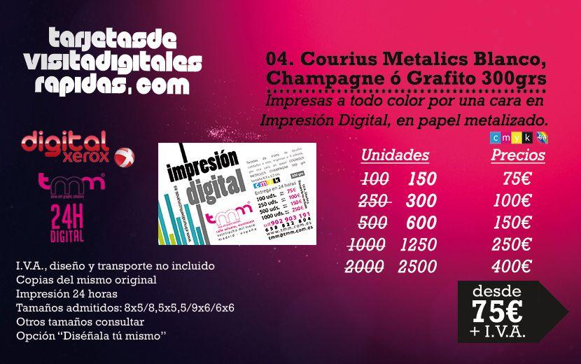 http://tarjetasdevisitadigitalesrapidas.com/productos.html