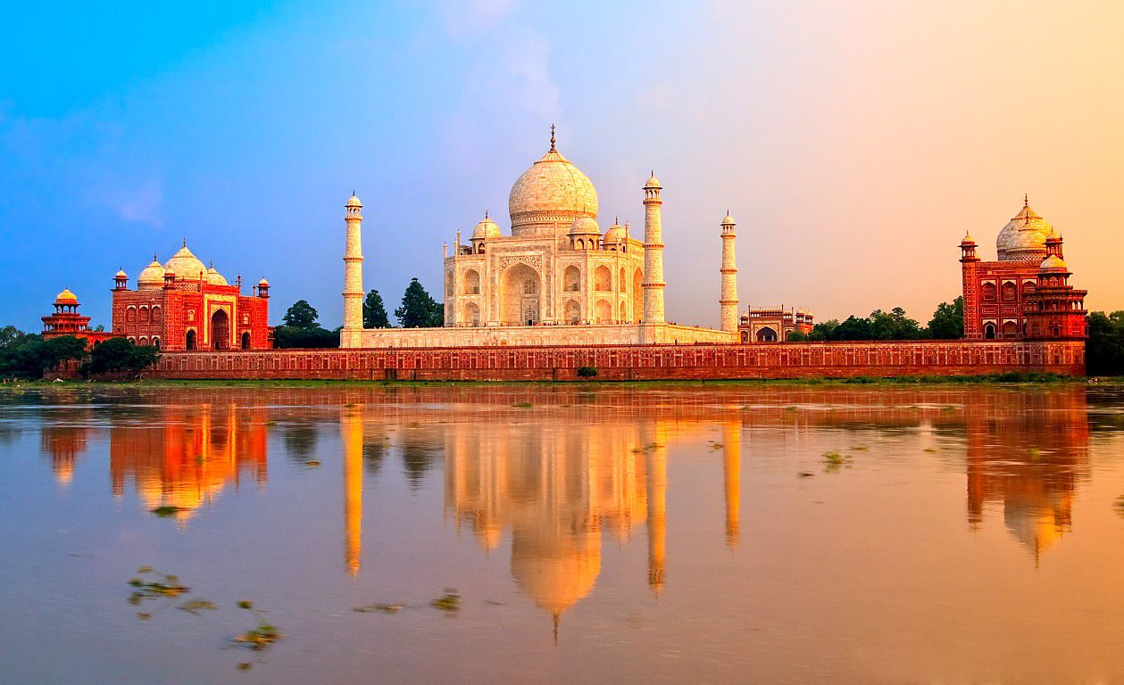 Top 10 Cheapest Yet Beautiful Tourist Destinations