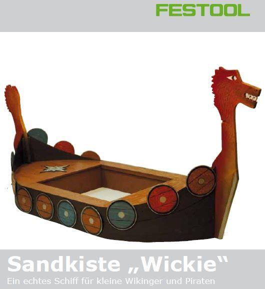 casino ab 18 in deutschland