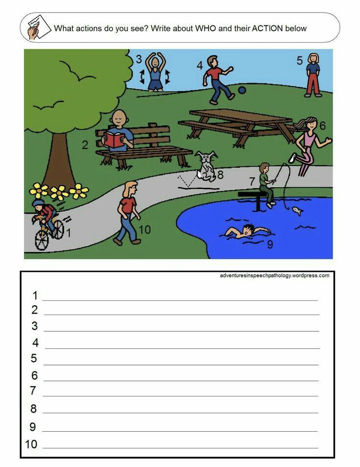 Pin von Hannah Dziamniski auf Pre-k to 4 Education Board | Pinterest
