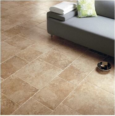 Cedir Indian Stone Desert Sand Porcelain Floor Tiles At Www Tiledealer Co Uk