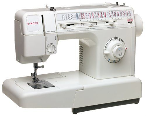 SINGER 40 Sewing Machine Check Out The Image By Visiting The Gorgeous Singer 5050c Sewing Machine Manual