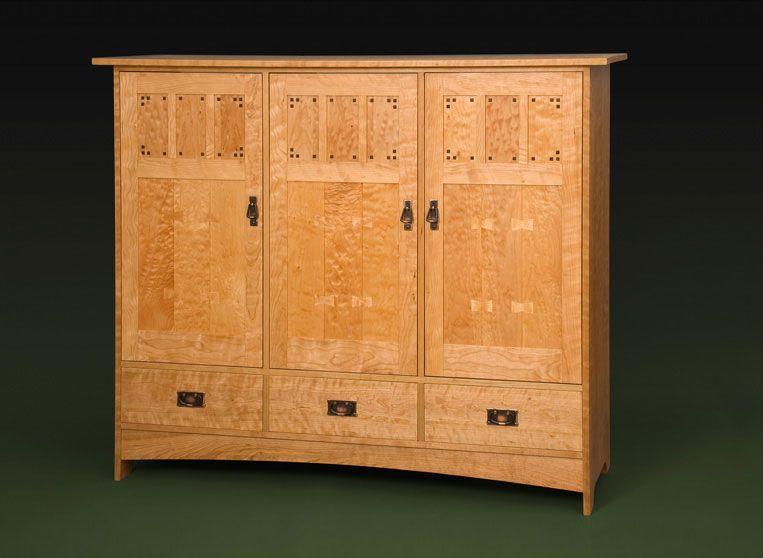 Player Piano Roll Cabinet | Architecture & Interior Design ...