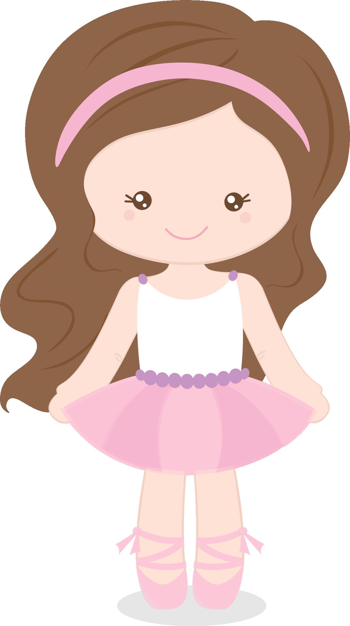 Aparador Gama ~ Bailarina grafos ballerina4 png Minus Idéias para departamento Infantil Pinterest
