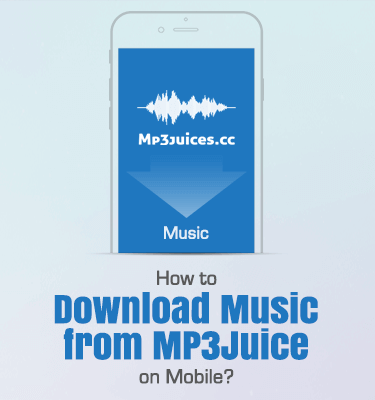 Mp3 Juice Mobile Download Free Music From Mp3 Juice For Download Free Music Free Music Download App Free Music