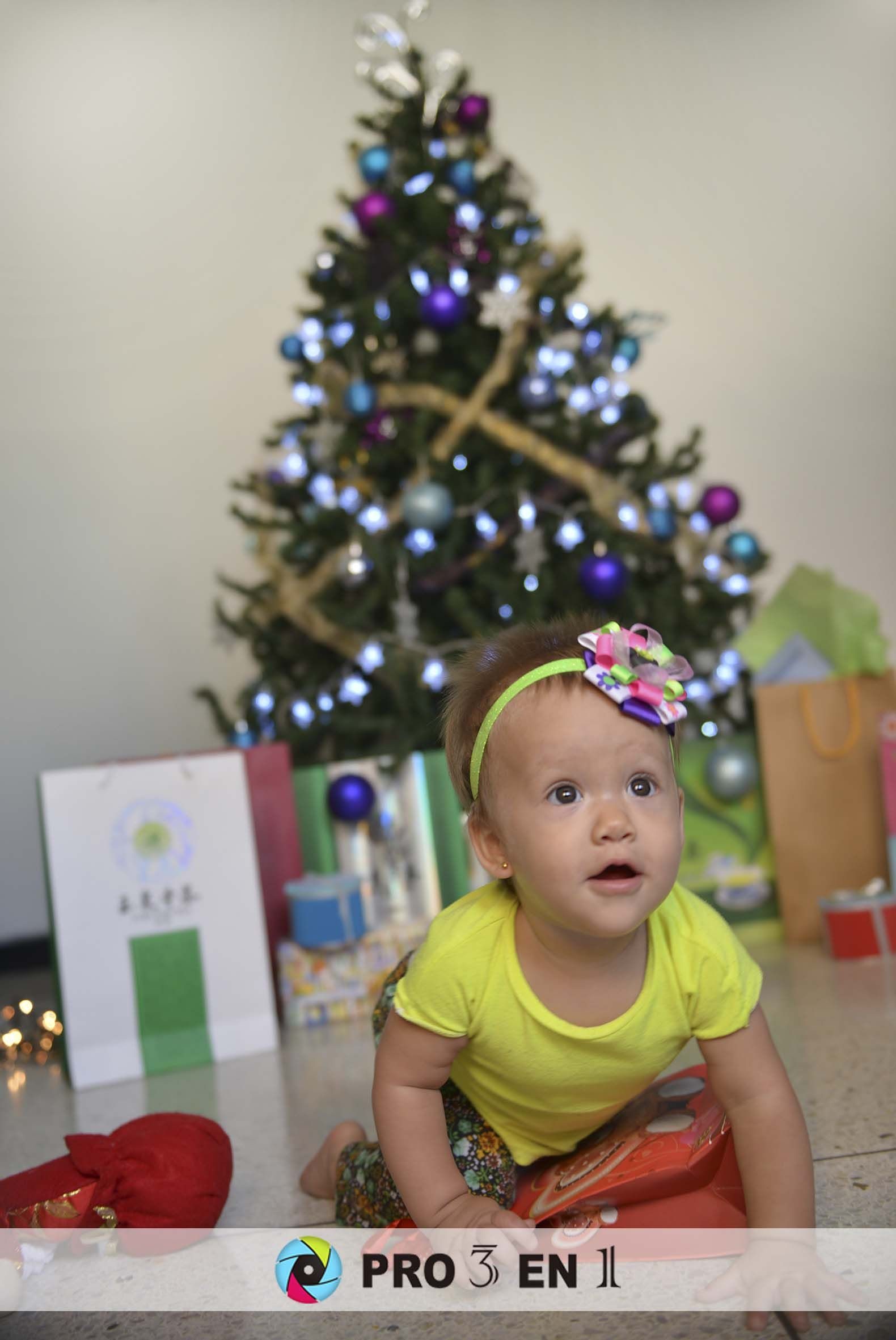 Fotos picaras de navidad 9