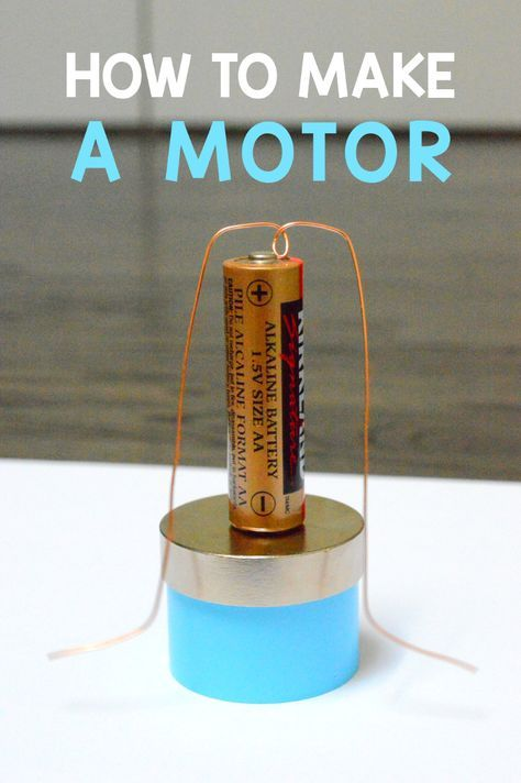 how to build a magnet motor video