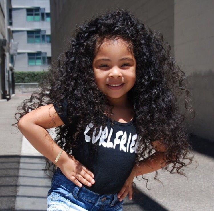 Pinterest: @TheANiyalation   Family + My Future ️ ...
