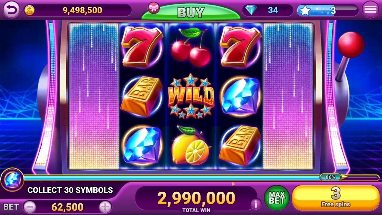 Pin On Search Free Slots Casino