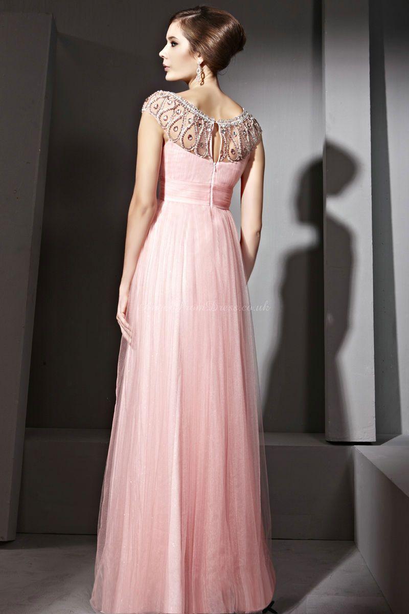 Encantador Vestidos De Novia En Pensacola Fl Ideas Ornamento ...