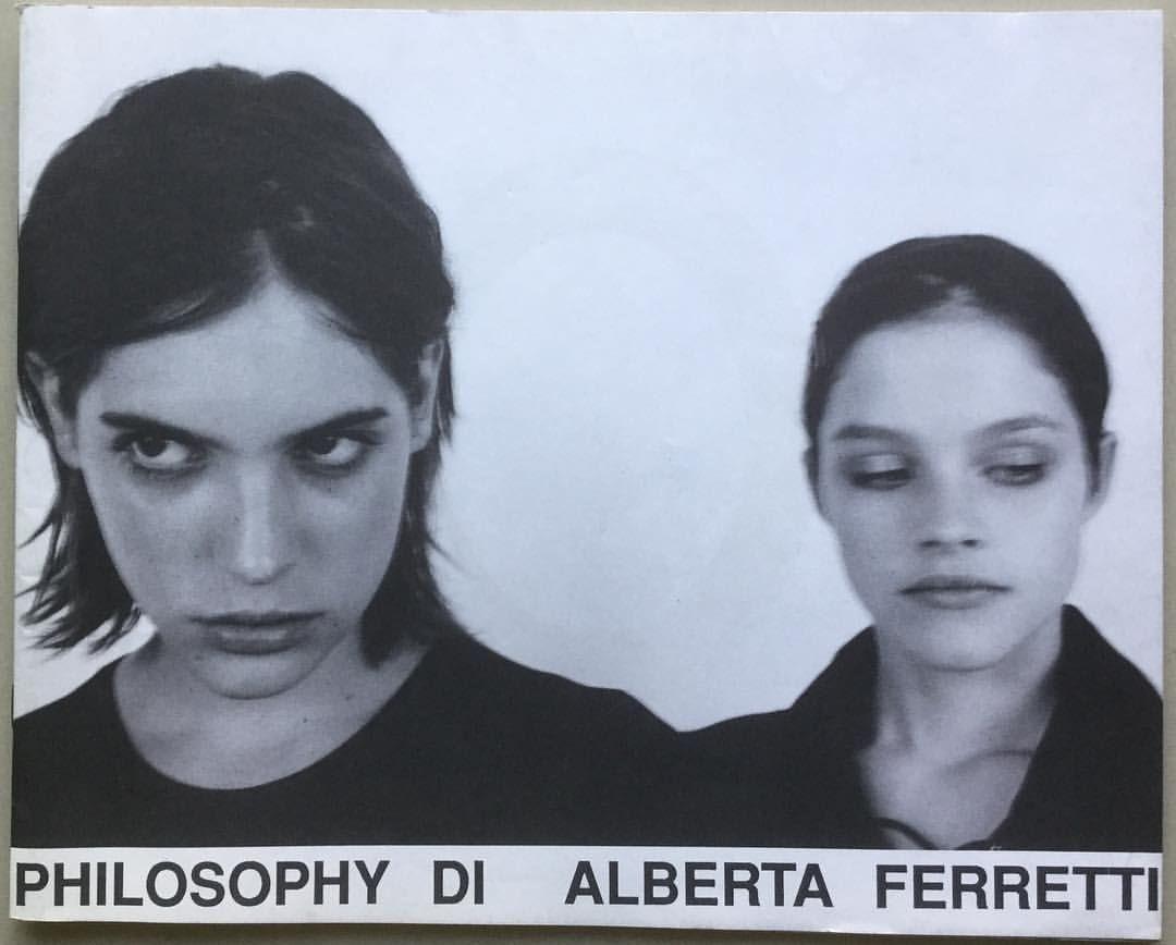 Helene Fillieres