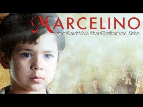 Marcelino 2010 Drama Film Deutsch Filme Deutsch Alte Kinderserien Drama Filme