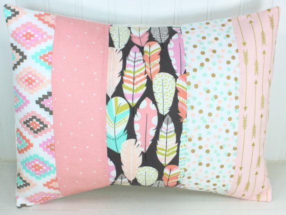 Pillow Cover Decorative Pillows Cushion Cover Throw Pillows Baby Enchanting Baby Girl Decorative Pillows