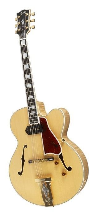 Pin By Paul Esposito On Sweet Guitars Semi Acoustic Guitar Guitar Guitar Collection