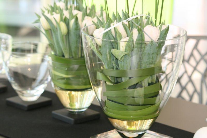 29 Luxus Tischdeko Geburtstag Januar Deko Pinterest