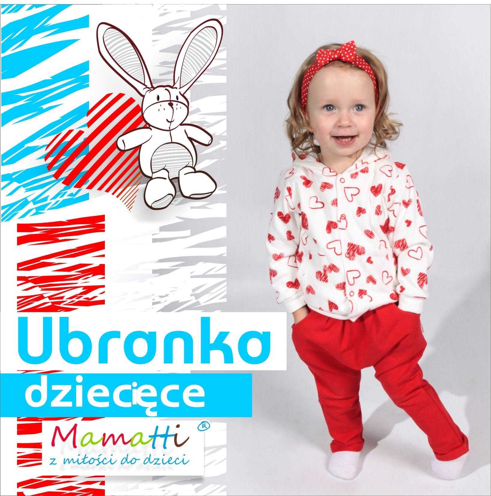 af9028614fdb28 sklep internetowy z odzieżą dziecięcą #moda #mylittlegirl #baby #babylove # dziecko #