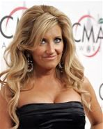 leannwomack - Bing Images