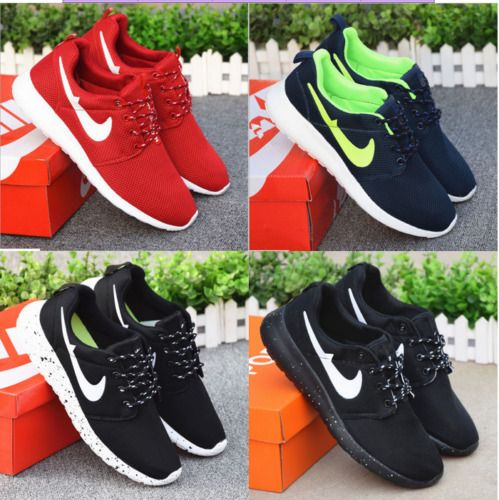 5facc4c23cf8 2018 New Men s Running Breathable Shoes Sports Casual Athletic shoes lot   fashion  clothing  shoes  accessories  mensshoes  athleticshoes  ad (ebay  link)