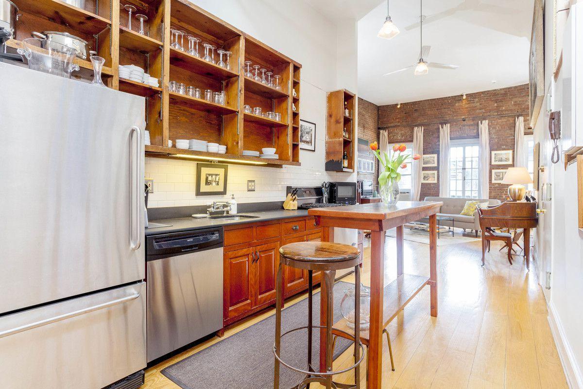126 W 80 #5 in Upper West Side, Manhattan | StreetEasy ...