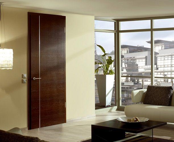 Bespoke Exclusive Wood Veneer Doors Internal Made To Measure Doors Constructed From Limba Real Wood Veneer Ar Veneer Door Home Decor Wood Veneer