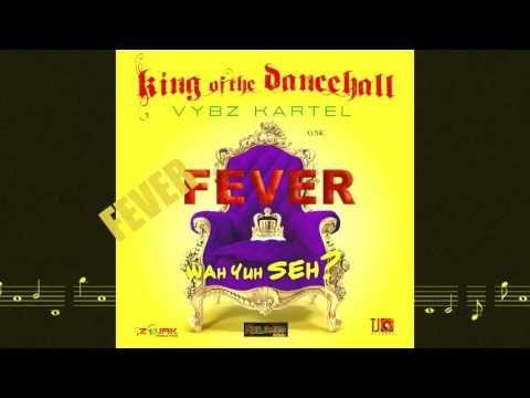 Vybz Kartel Fever Youtube Vybz Kartel Free Mp3 Music Download Mp3 Music Downloads