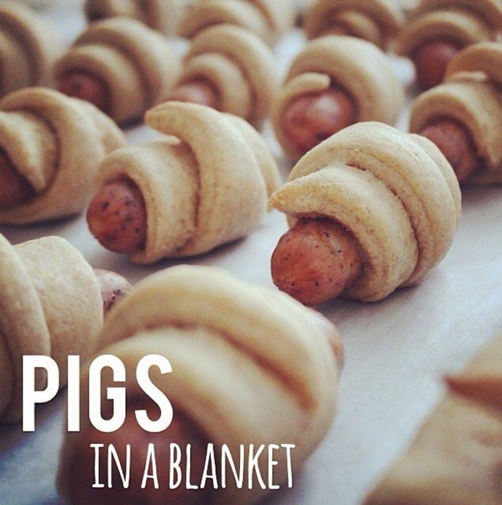Healthy pigs in a blanket kodiak cakes food recipes food
