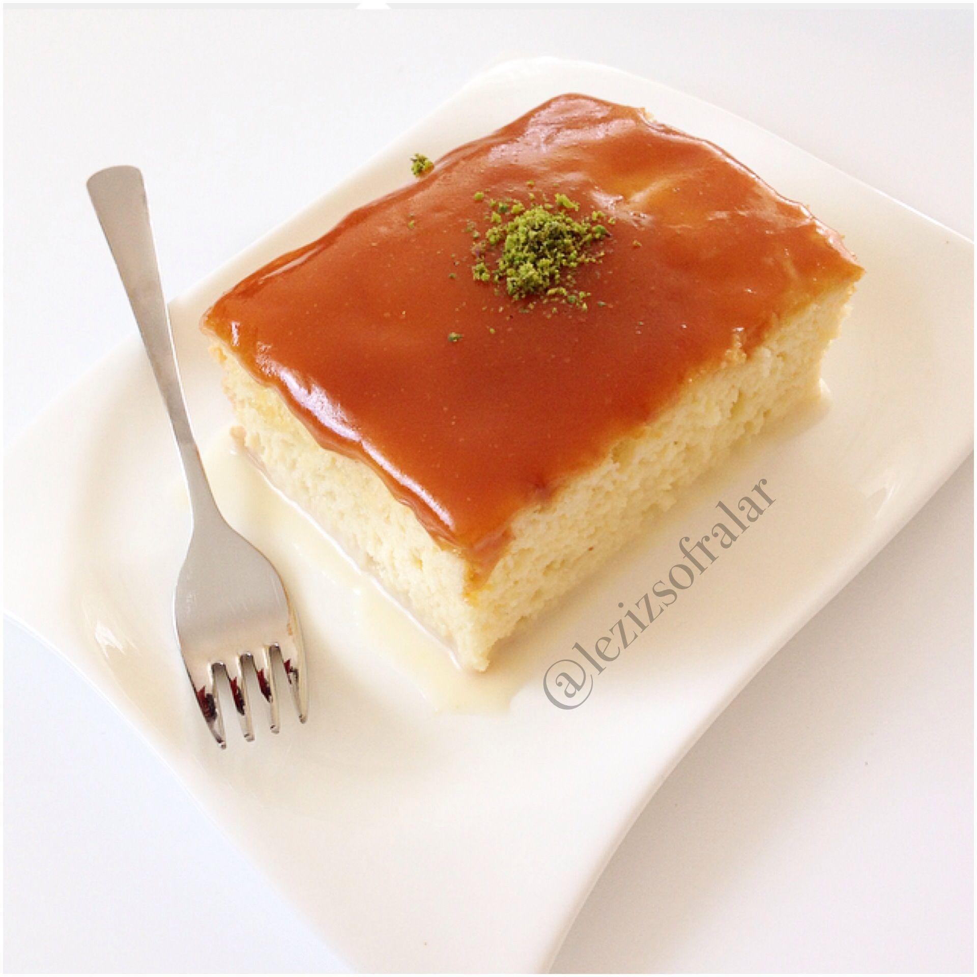 Damla sakızlı pasta tarifleri ile Etiketlenen Konular