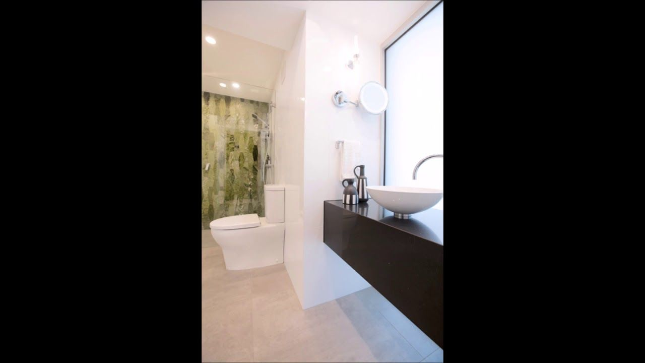 Quality Bathroom Renovation In Lincoln Ne Lincoln Handyman