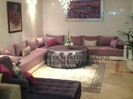 Salon rose | Wohnzimmer, Modern und Salon