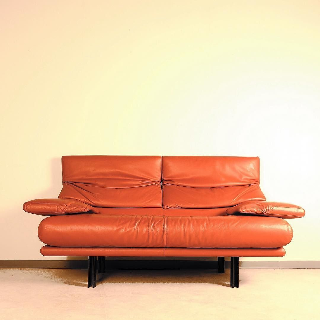 Alanda Sofa By Paolo Piva For B B Italia For Sale On Www 19west  # Muebles Bizkaia Sofas