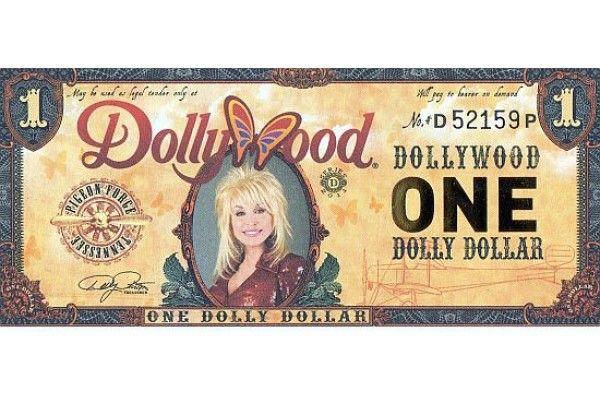 Dolly Parton Dollars - Google Search