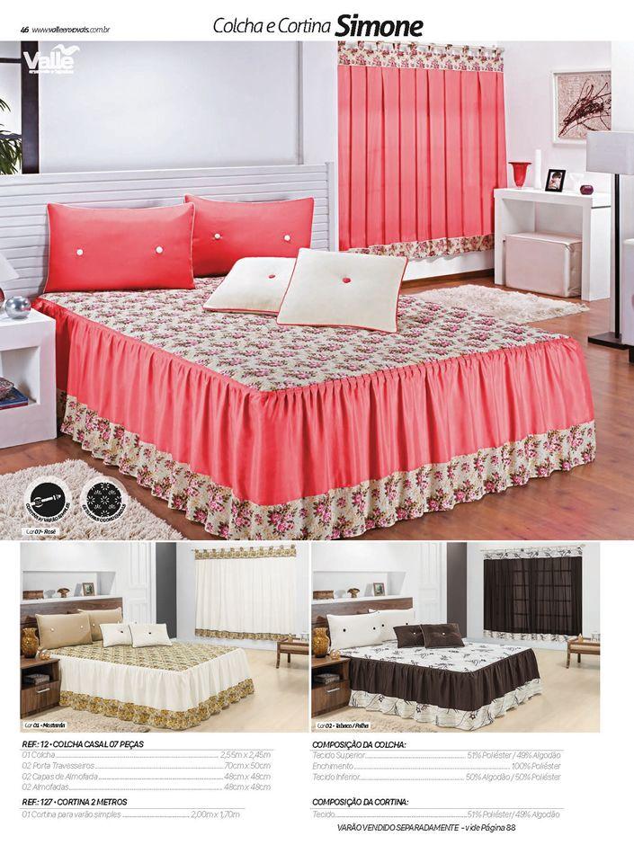 a36e70874d Valle Casa   Conforto