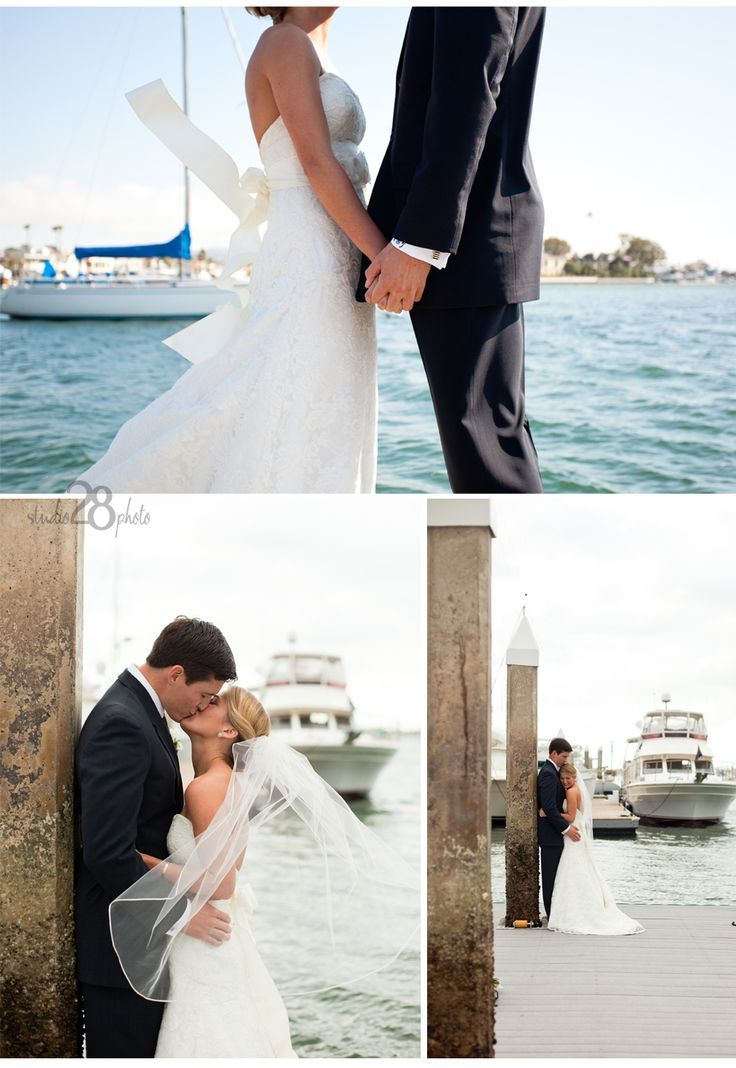 Long Island Wedding Officiant Nauticalweddingbells