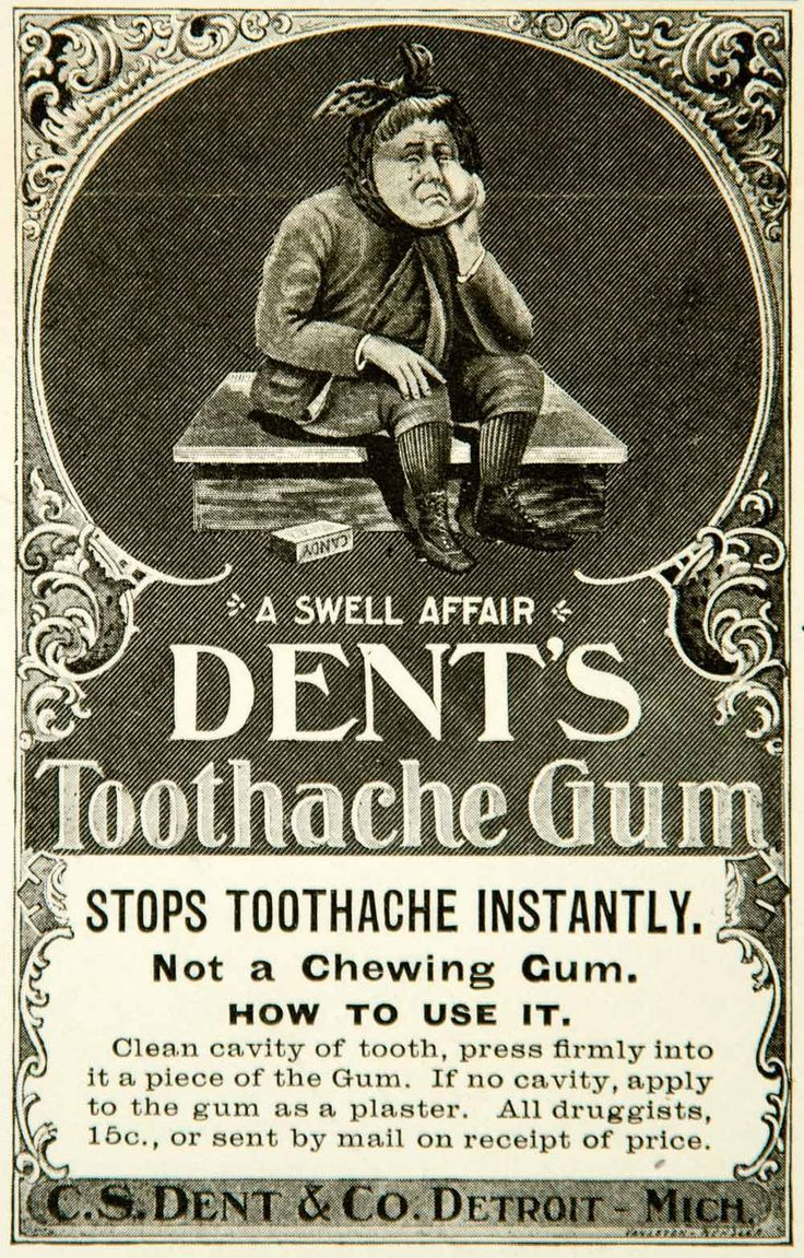 10 Images About Snake Oil On Pinterest Advertising Dental